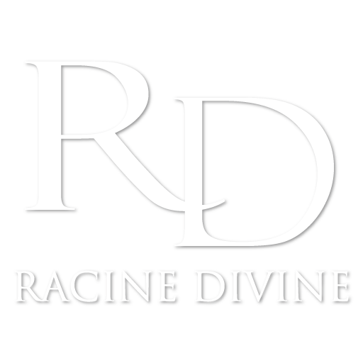 Racine Divine